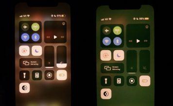 Beberapa Pengguna iPhone 11 Alami Layar Kehijauan