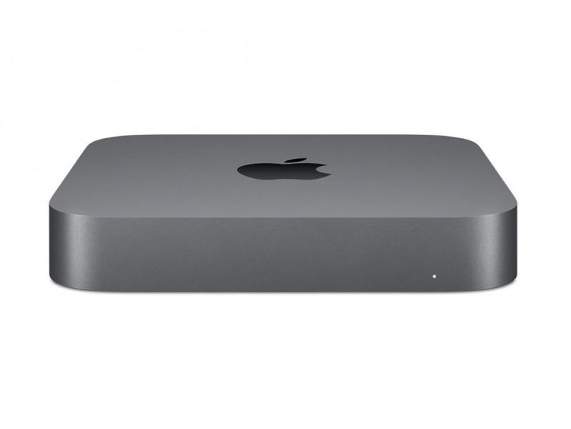 Apple Rilis Universal App Quick Start Program untuk Mac