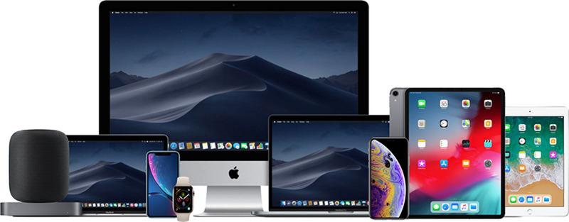 Hal yang Diprediksi Akan Diumumkan Apple di WWDC20
