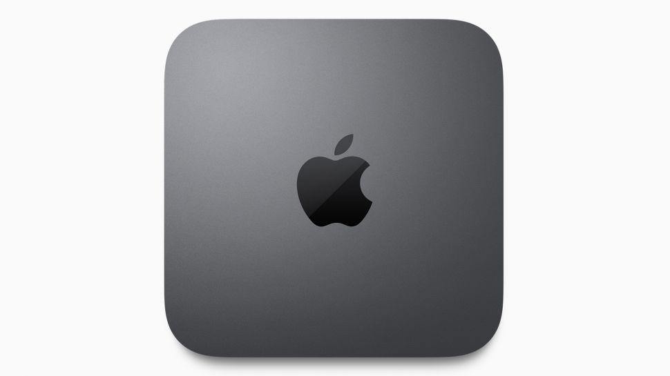 Inilah Skor Benchmark Mac Mini dengan A12Z