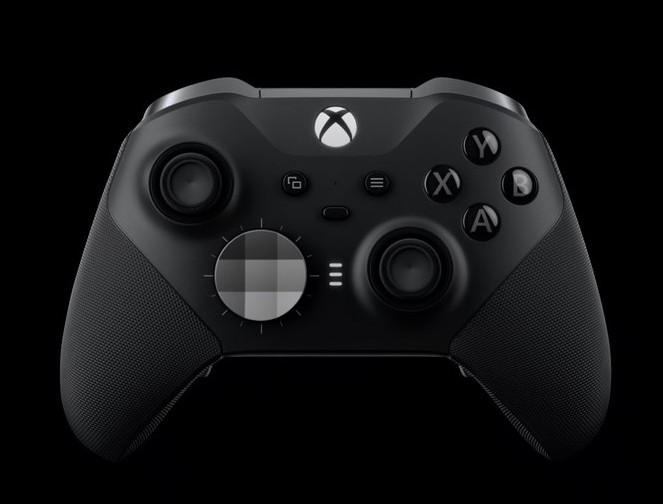 iOS 14, iPadOS 14 dan tvOS 14 Support Xbox Elite Wireless Controller dan Adaptive Controller