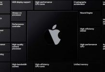 Ngeri, Apple Sedang Garap Apple Silicon 32-Core