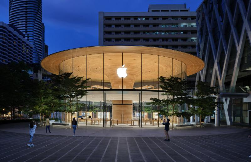 Xiaomi Diprediksi Kalahkan Apple di 2021 Mendatang