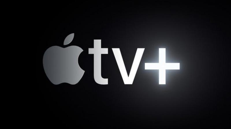Apple Resmi Akuisisi Film Baru, Dibintangi Will Smith