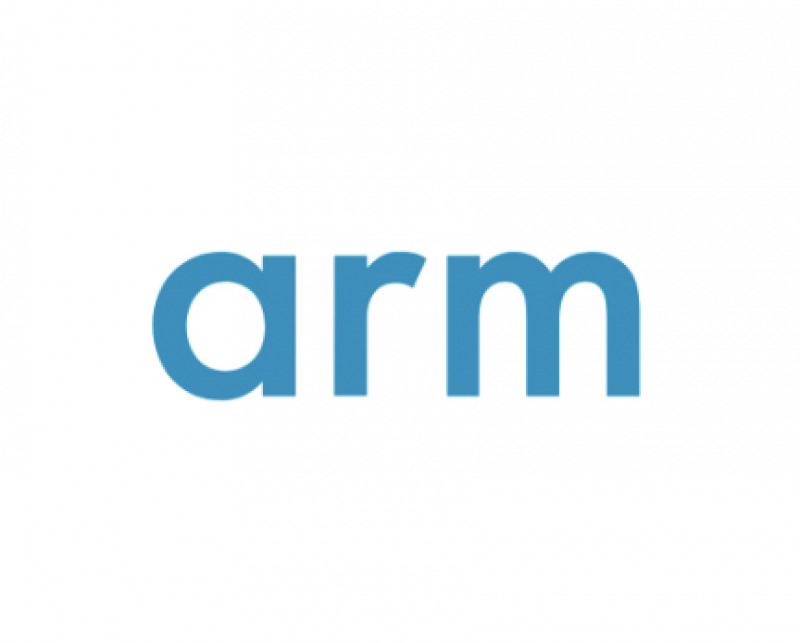 SoftBank Siap Jual Arm Holdings, Apple Akan Beli?