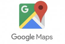 Google Maps for iOS Kini Bisa Docked Bike-Share