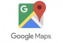 Google Maps for iOS Kini Bisa Docked Bike-Share