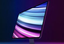 Apple Masih Akan Rilis Mac Baru dengan Chip Intel