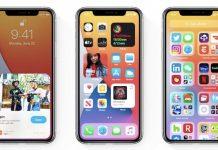 iOS 14 Akhirnya Bawa Field Test Mode yang Baru
