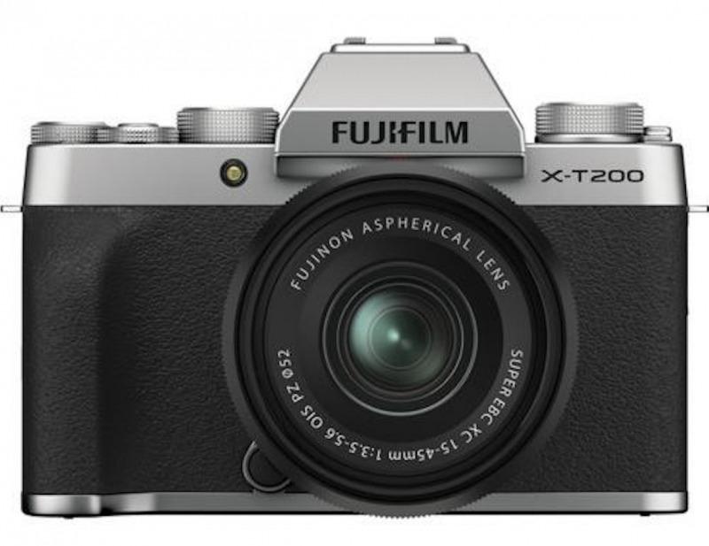 FUJIFILM X Webcam Resmi Dirilis Untuk macOS