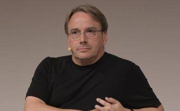 Linus Torvalds Puji Transisi Mac ke Apple Silicon