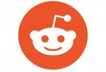 Ketahuan Ngintip Clipboard Pengguna, Reddit 'Berjanji' Tak Akan Ulangi