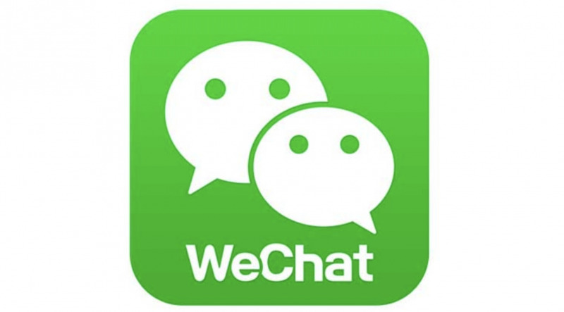 Penjualan iPhone Bakal Jatuh Jika WeChat Dihapus dari App Store