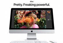 Akhirnya Apple Rilis iMac 27 Inch 2020, Makin Keren!