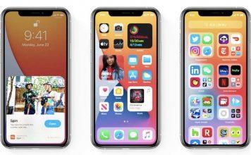 Inilah 6 Bug dan Keluhan Pengguna iOS 14