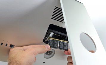 Harga RAM 128GB di iMac 2020 Bisa Buat Beli iMac Baru!