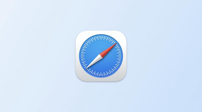 Safari 14 Bisa Pakai Extension Chrome dan Firefox Hasil Porting
