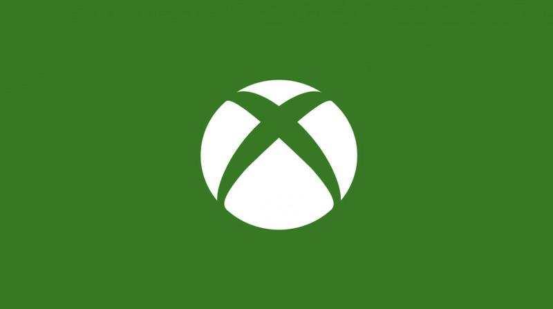 Microsoft xCloud dan Xbox Game Pass Tak Hadir di App Store