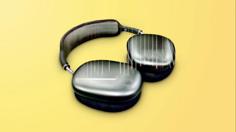 AirPods Studio Dibekali Chip U1 dan Ultra-Wideband?