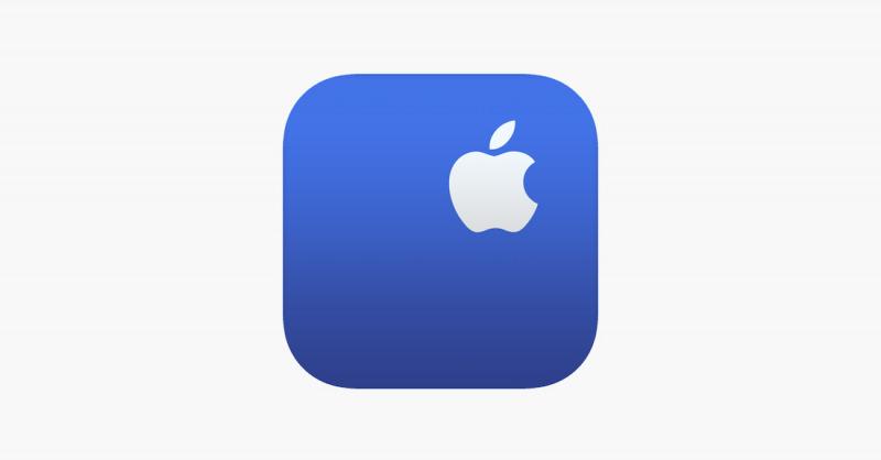 Aplikasi Apple Support Beri Dukungan Wilayah Baru untuk Apple Wallet