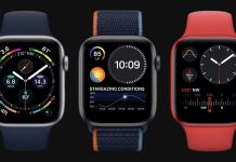 Salah Ukuran Watch Band Solo Loop Bisa Tukar Tanpa Apple Watch