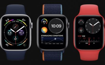 Salah Ukuran Watch Band Solo Loop Bisa Tukar Tanpa Apple Watch
