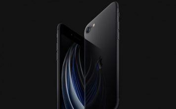 iPhone SE 2020 Dirilis di Indonesia Pada 2 Oktober
