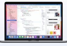 Xcode 12.2 Beberkan iOS 14.2 Dirilis Sebentar Lagi