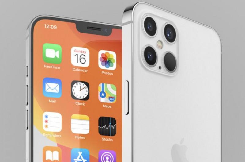 Survey: iPhone 12 Bikin Pengguna Android Pindah ke iOS