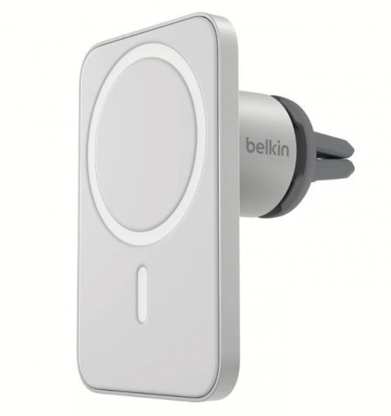 Seperti Inilah MagSafe iPhone 12 dari Belkin
