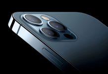 LiDAR Scanner di iPhone 12 Bisa Mengukur Tinggi Badan