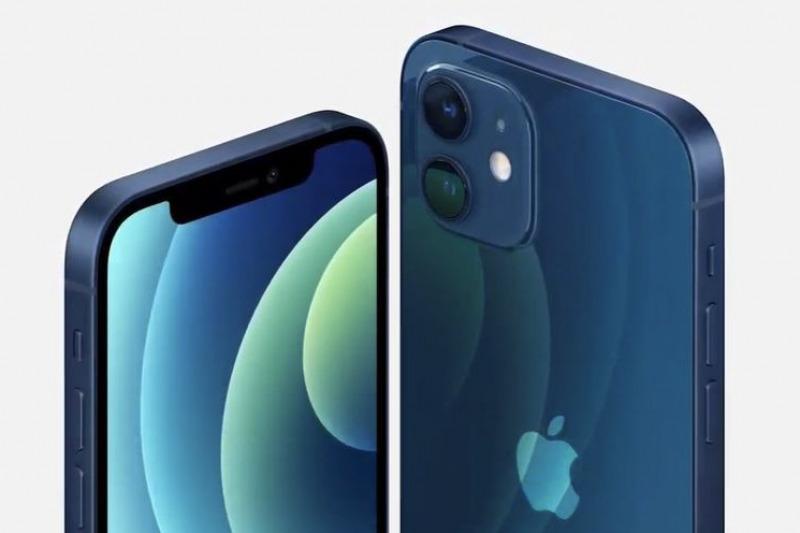 iPhone 12 Pro Pakai 6GB RAM, iPhone 12 Masih 4GB