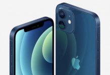 Harga iPhone 12 Lebih Murah Berkat Verizon dan AT&T