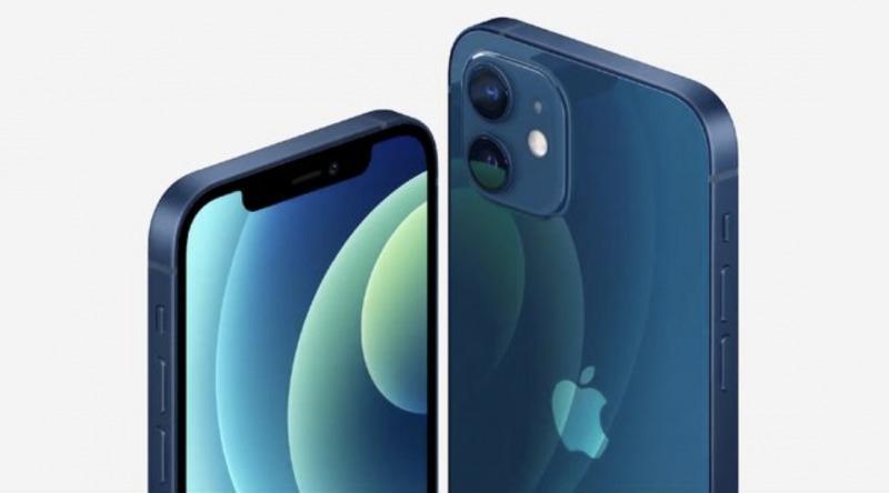 iPhone 12 Diam-Diam Bisa Reverse Wireless Charging