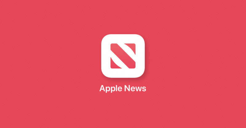 Apple Tawarkan Gratis 3 Bulan Apple News+