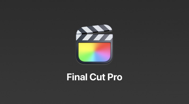 Final Cut Pro dan Logic Pro Kini Dioptimasi Untuk M1
