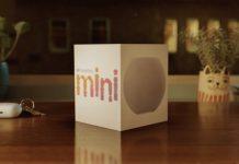 Apple Rilis Iklan HomePod mini di Liburan Akhir Tahun