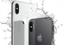 Dituduh Bohong Soal Water Resistance, Apple Didenda $12 Juta