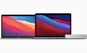 Cara Install Aplikasi iPhone dan iPad ke Mac