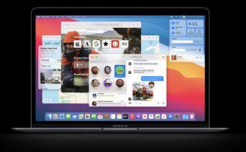 Kelebihan Chip Apple M1 Dibanding Prosesor Intel