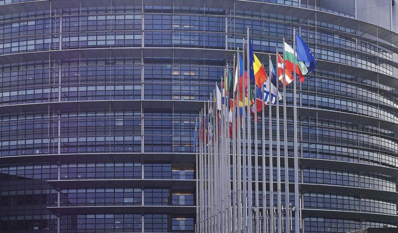 Parlemen Eropa Dukung Hak Konsumen Untuk Memperbaiki Sendiri