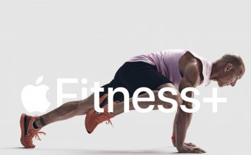 Apple Fitness+ Akan Dirilis Pada 14 Desember 2020