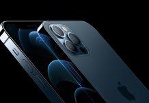 iPhone 12 Siap Dirilis di Indonesia Pada 11 Desember 2020