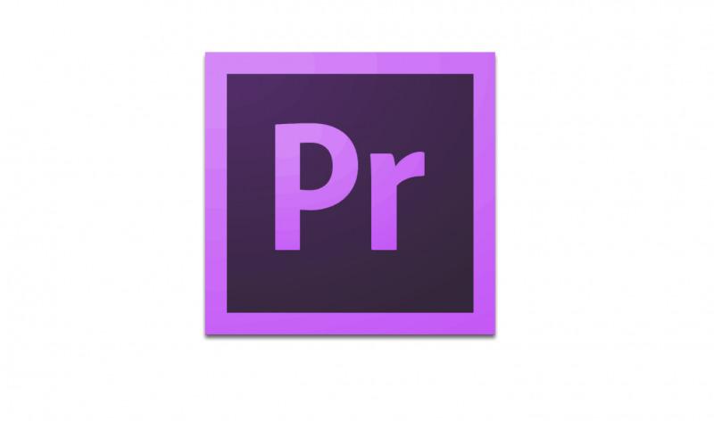 Dukungan Apple M1 Hadir di Adobe Premiere Pro, Premiere Rush dan Audition Beta