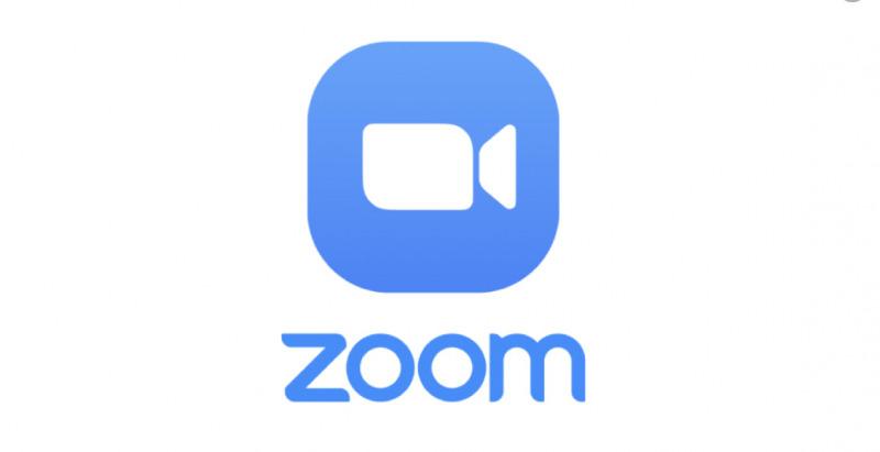 Kini Zoom Mendukung Mac dengan M1 Secara Native