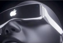 Apple Pakai Teknologi Micro OLED Display untuk Apple Glass?