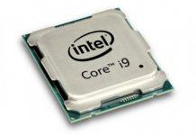 Intel Hina Mac dengan Iklan yang Tak Berhubungan Dengan Prosesor