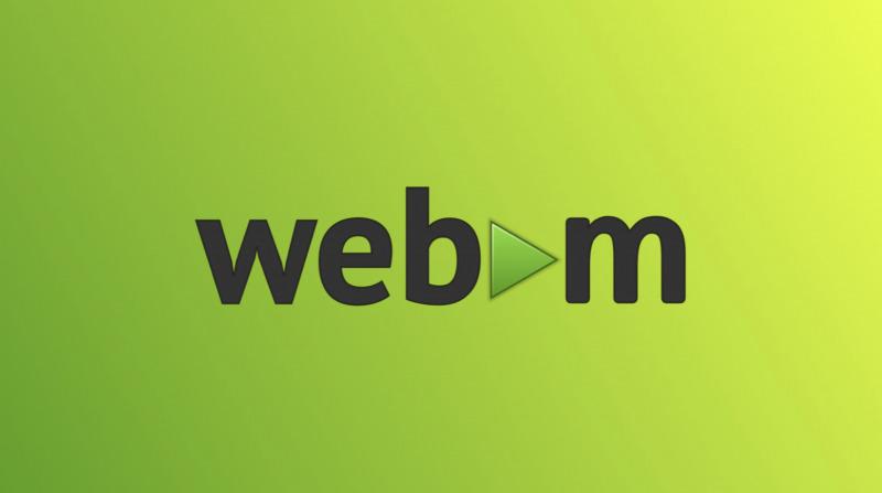 11 Tahun Berlalu, Akhirnya Safari di Mac Mendukung WebM