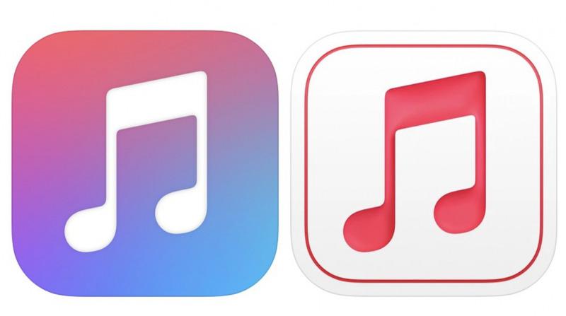 Seperti Inikah Desain Tampilan dari iOS 15?