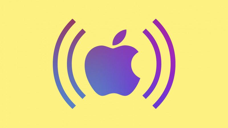 Apple Umumkan Layanan Berlangganan di Apple Podcast